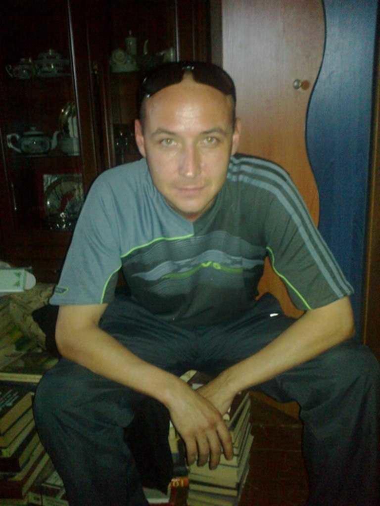 Знакомства номера телефонов девченок с казани знакомства в казахстане в кзыл-орде