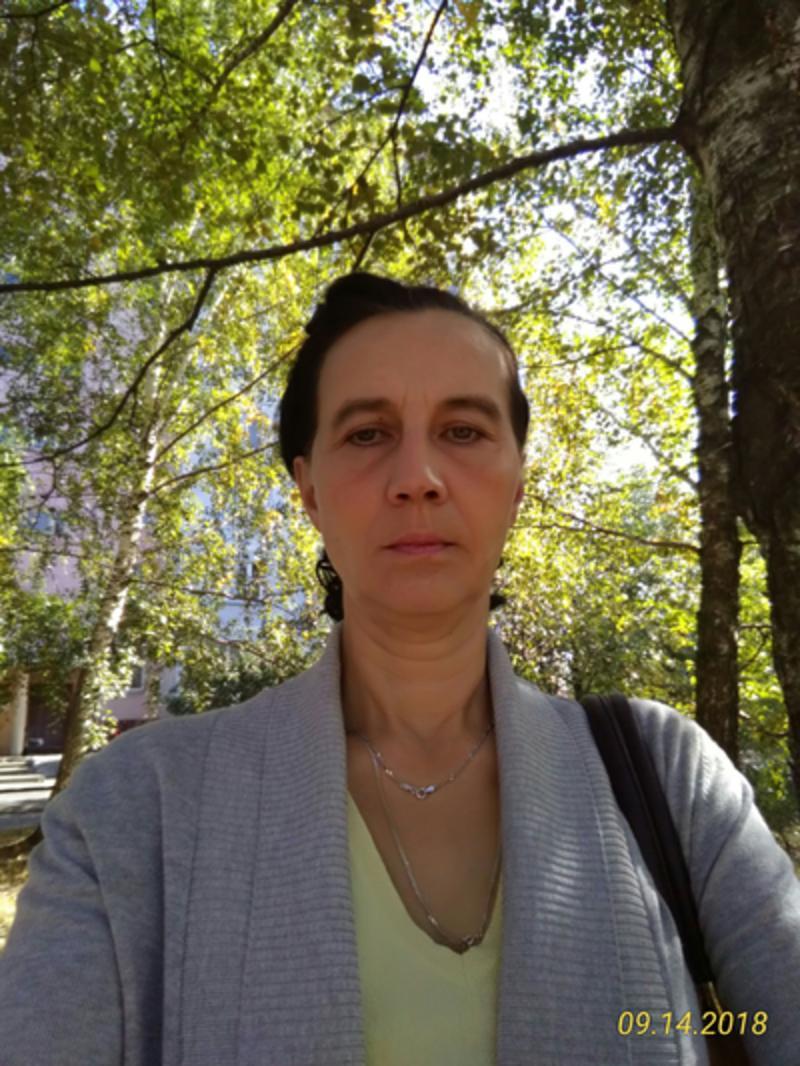 Секс знакомства без регистрации в казани с девушкой знакомства без регистрации для секса альметьевск