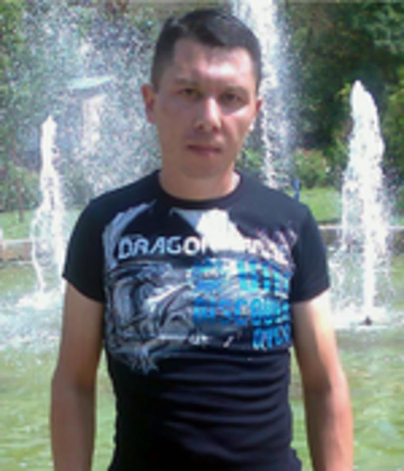 знакомства без регистрации бесплатно с крымским татарином